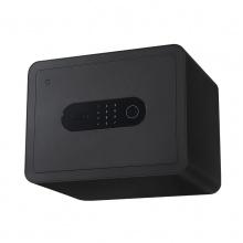 Mi Smart Safe Deposit Box