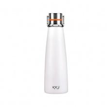 KKF Smart Vacuum Bottle