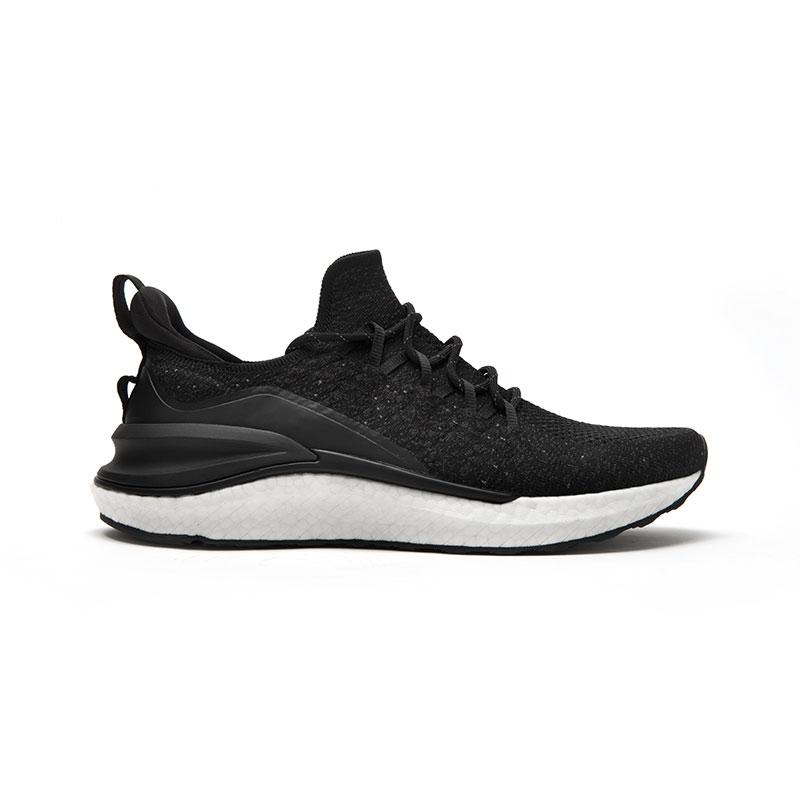 Mi Sports Sneakers 4