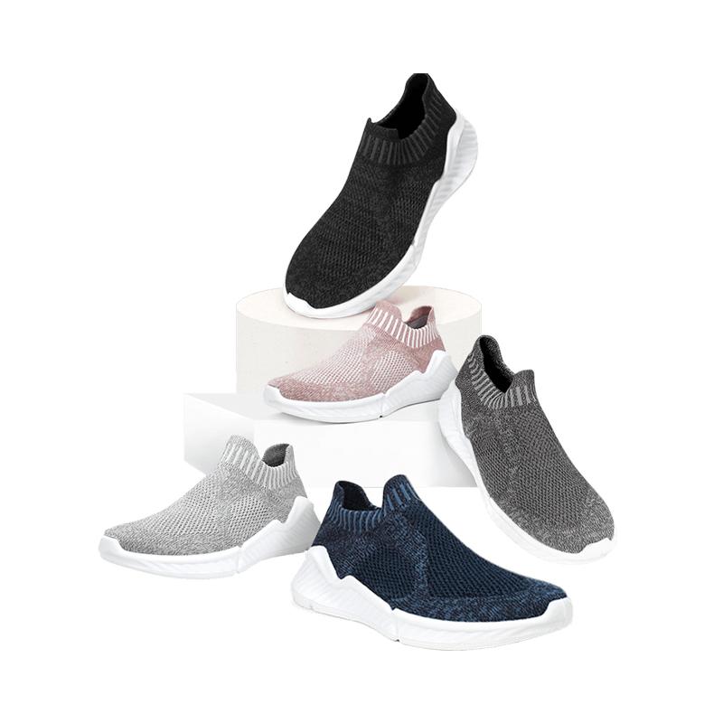 FREETIE Waterproof Sports Shoes