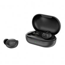 QCY T9S True Wireless Earbuds