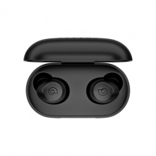 Haylou T16 TWS Earbuds