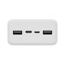 Mi Power Bank 3 30000mAh Quick Charge Version