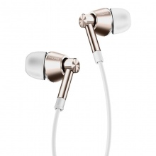 1MORE In-Ear Earphones