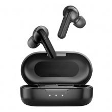 Haylou GT3 True Wireless Earbuds