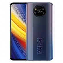 POCO X3 Pro (8GB - 256GB)