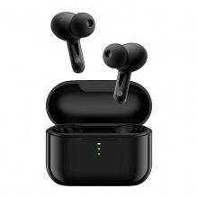 QCY T10 True Wireless Earbuds