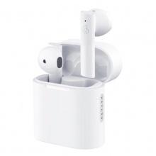 Haylou Moripods True Wireless Earbuds