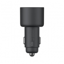 Mi Car Charger Fast Charge Version 1A1C (100W)