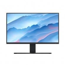Redmi Monitor 1080P 60Hz 27 Inches