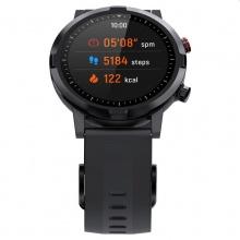 Haylou RT LS05S Smartwatch