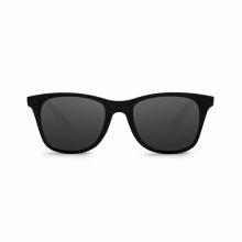 Mi Traveller Glasses TS (STR004-0120)