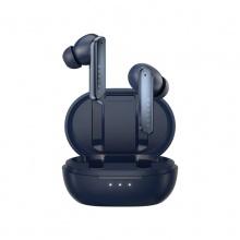 Haylou W1 TWS BT 5.2 Earbuds