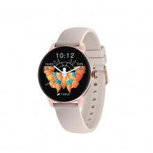 IMILAB W11 Smart Watch