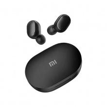 Mi True Wireless Earbuds Basic 2S
