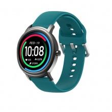 Mibro Smart Watch Straps